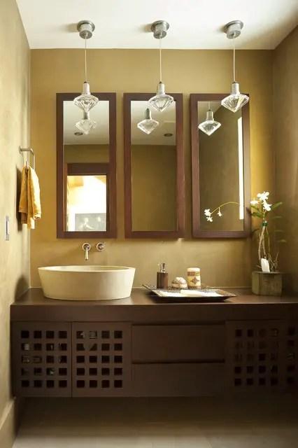 asian bathroom design ideas peaceful zen bathroom design zen bathroom design