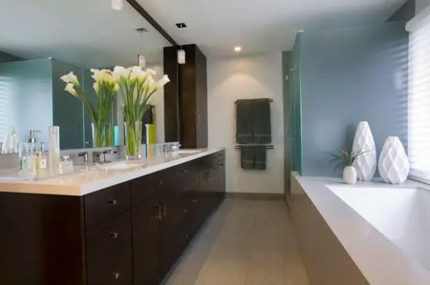peaceful zen bathroom design ideas relaxation home zen bathroom design