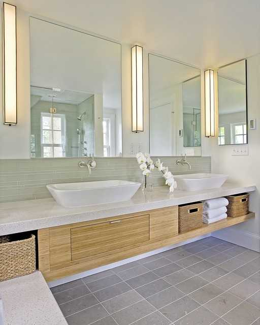 zen bathroom design tips interior design inspirations zen bathroom zen bathroom design