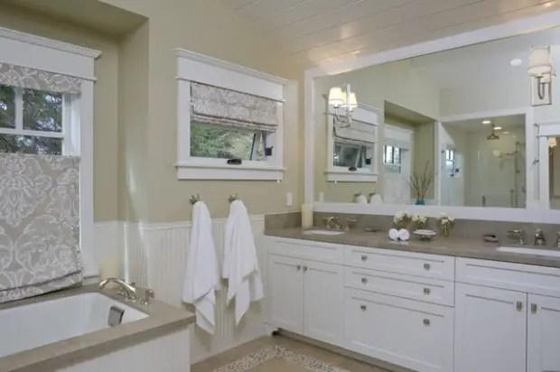 pics photos peaceful zen bathroom design ideas relaxation zen bathroom design