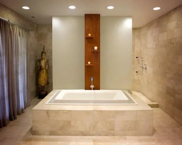 zen bathroom design ideas relaxation home zen bathroom zen bathroom design
