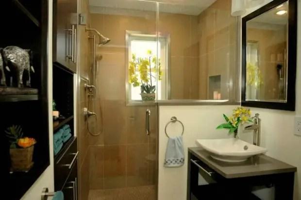 home read sources zen bathroom design bathroom design zen bathroom zen bathroom design