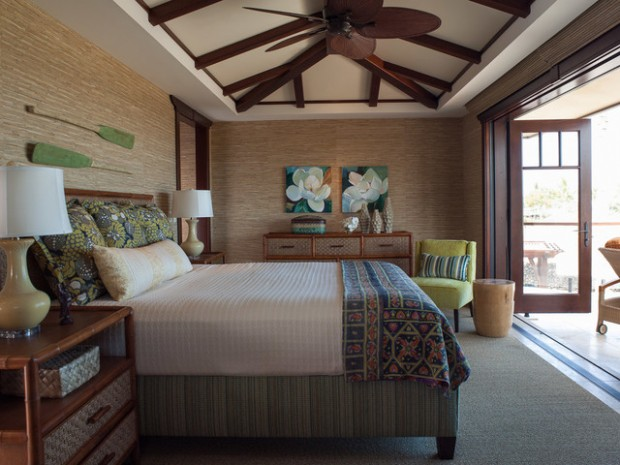 Tips Feng Shui Rumah 20 Zen Master Bedroom Design Ideas For Relaxing Ambience