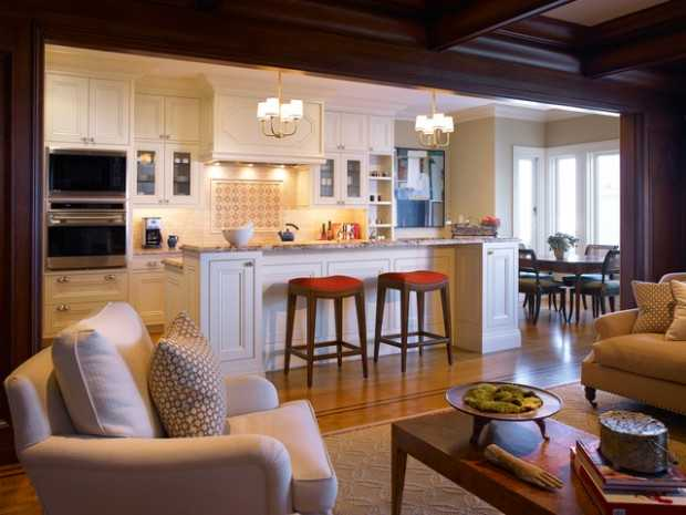 kitchen living room design open kitchen living room design open concept kitchen living room designs home interior ideas