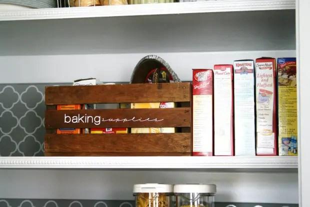 amazing trick diy pantry storage ideas inspired kitchen designs diy storage ideas perfect kitchen organization style motivation