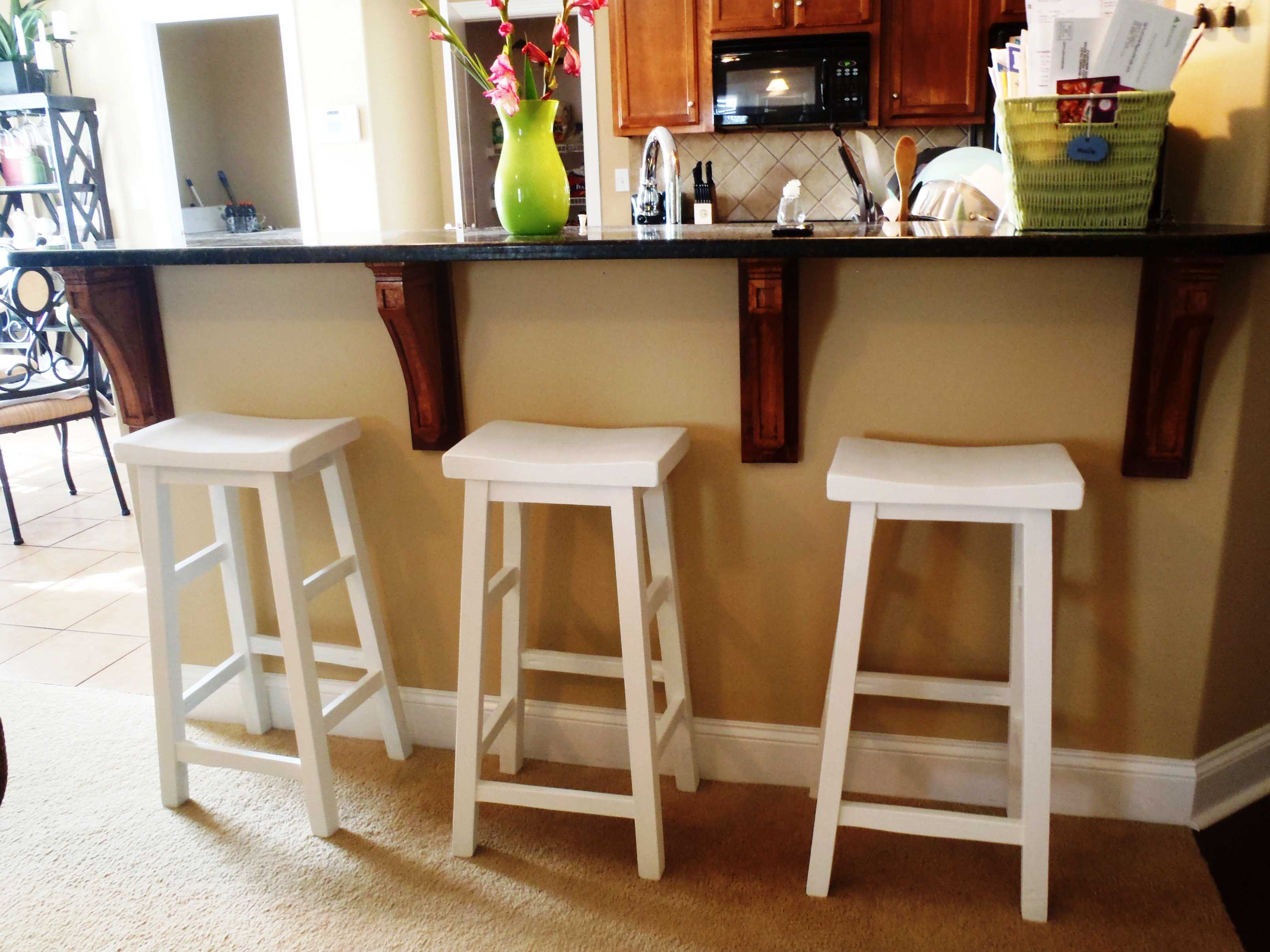 Bar And Stools For Home Trendy Furniture 14 Diy Bar Stool Ideas Style Motivation