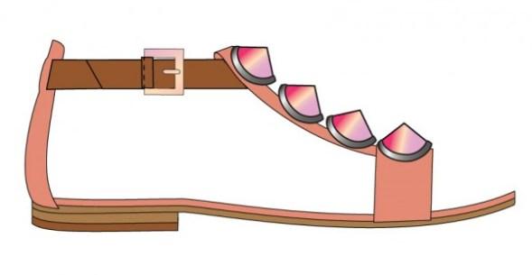 Rose_image6.jpg