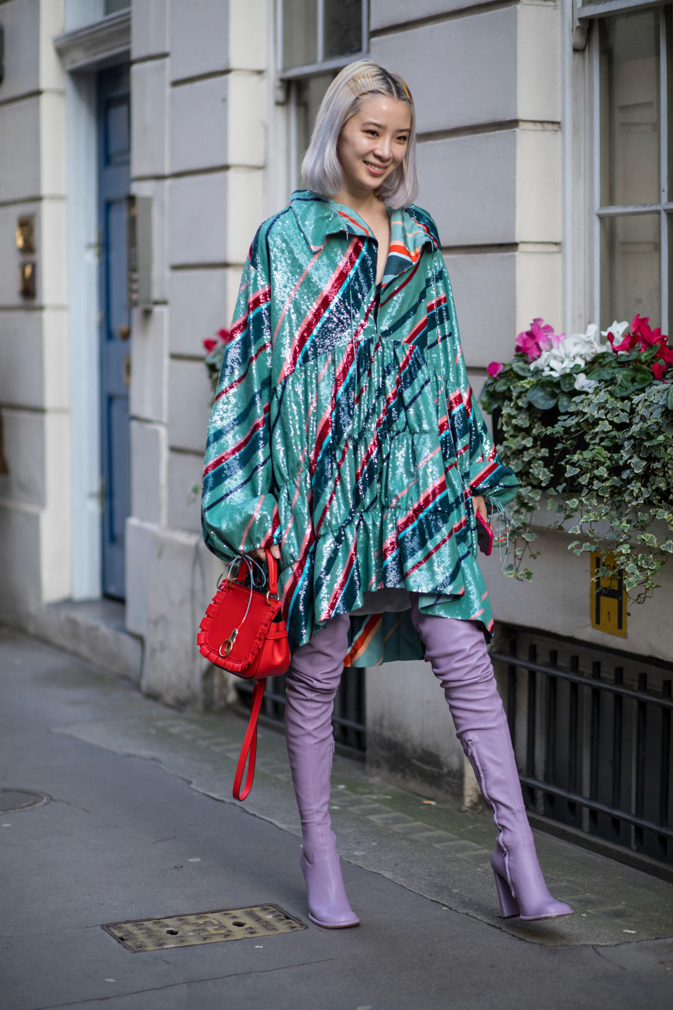 1 Style London-fashion-week-street-style-fall-2018-day-1-22