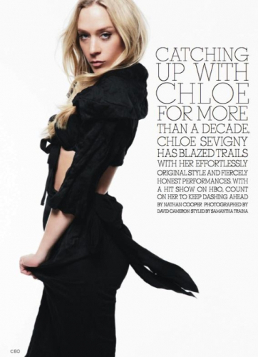 chloe-sevigny-for-c-magazine-1
