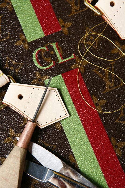 louis-vuitton-mon-monogram-photo-by-antoine-rozes