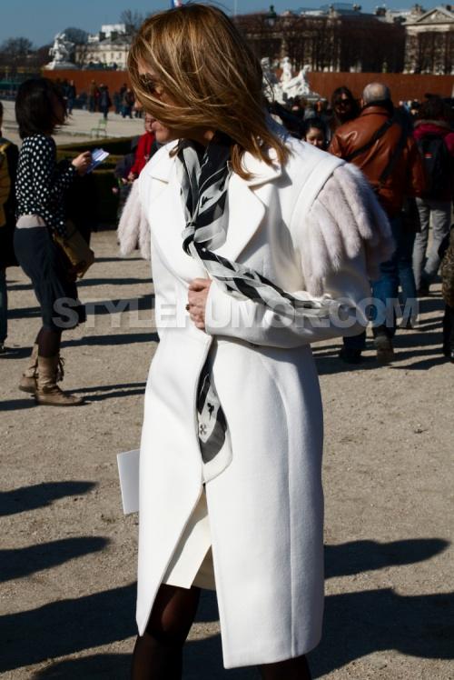 carine-roitfeld-fall-2009-altuzarra-coat