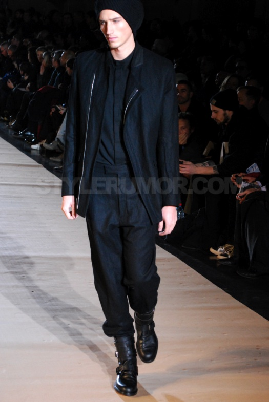 kris-van-assche-fall-winter-2010-men-collection-13