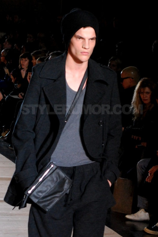 kris-van-assche-fall-winter-2010-men-collection-22