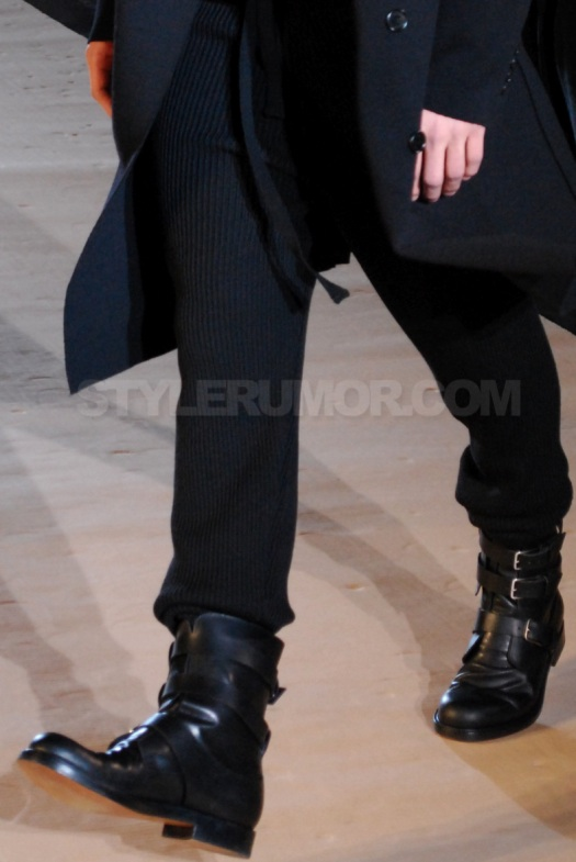 kris-van-assche-fall-winter-2010-men-collection-28