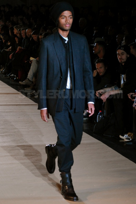 kris-van-assche-fall-winter-2010-men-collection-31