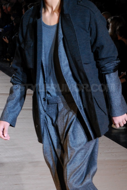 kris-van-assche-fall-winter-2010-men-collection-33