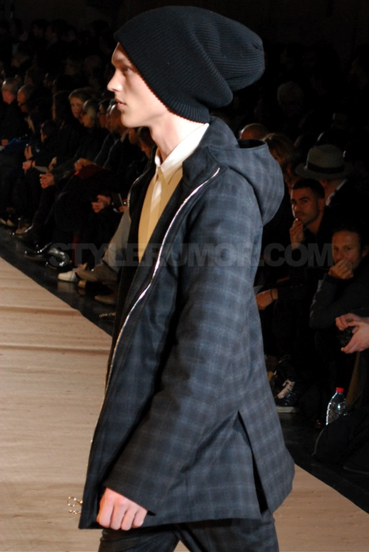 kris-van-assche-fall-winter-2010-men-collection-5