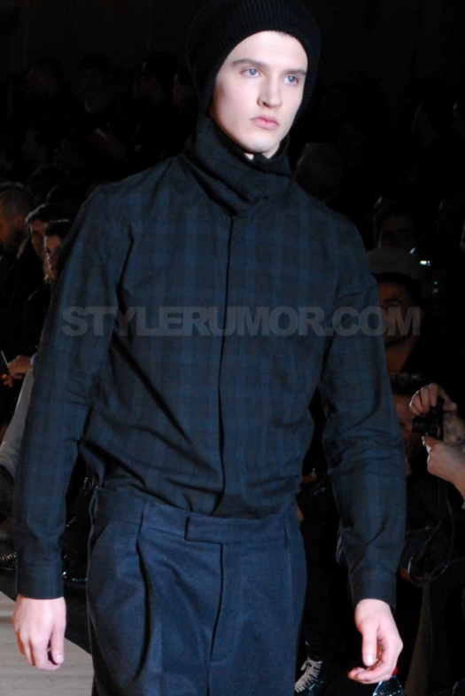 kris-van-assche-fall-winter-2010-men-collection-8