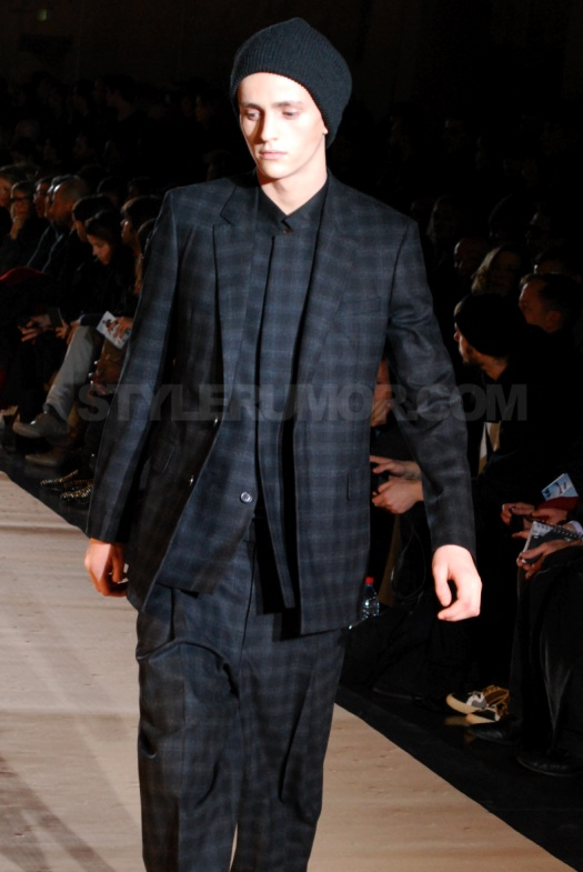 kris-van-assche-fall-winter-2010-men-collection-9