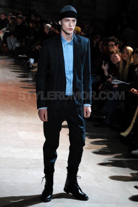 qasimi-homme-fall-winter-2010-collection-11