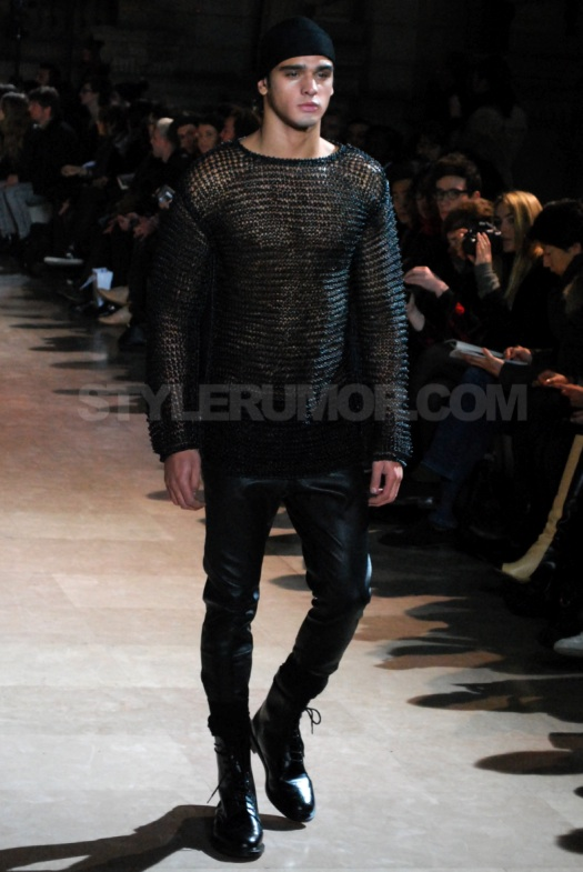 qasimi-homme-fall-winter-2010-collection-13