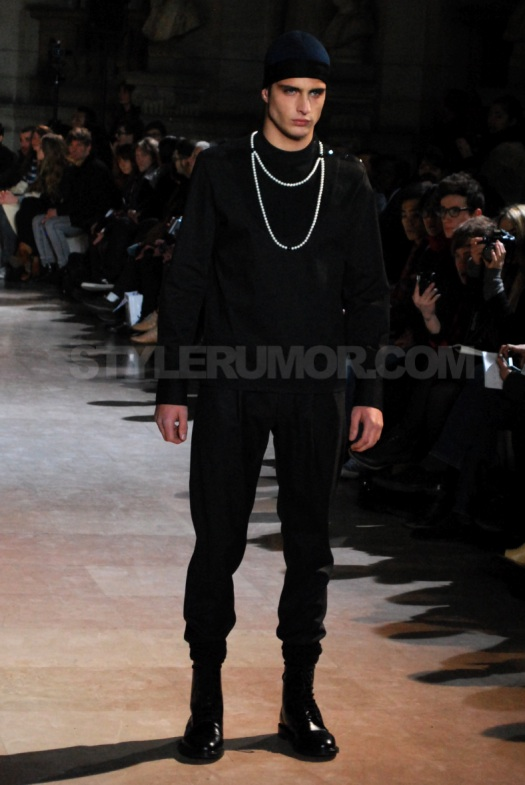 qasimi-homme-fall-winter-2010-collection-15