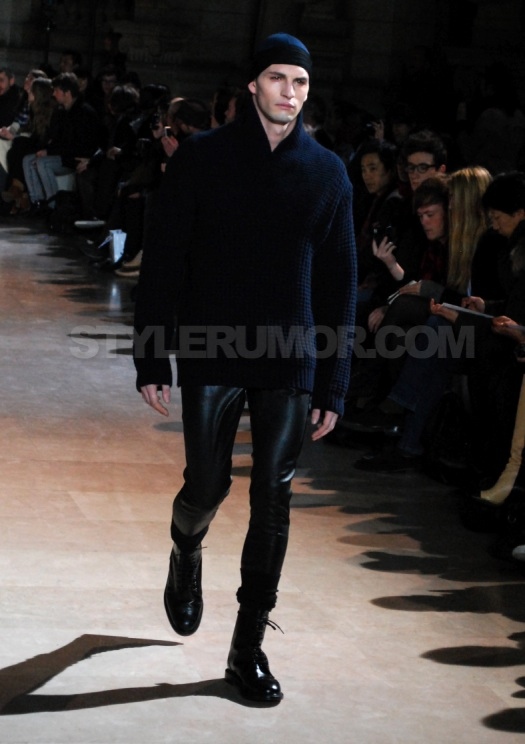 qasimi-homme-fall-winter-2010-collection-7