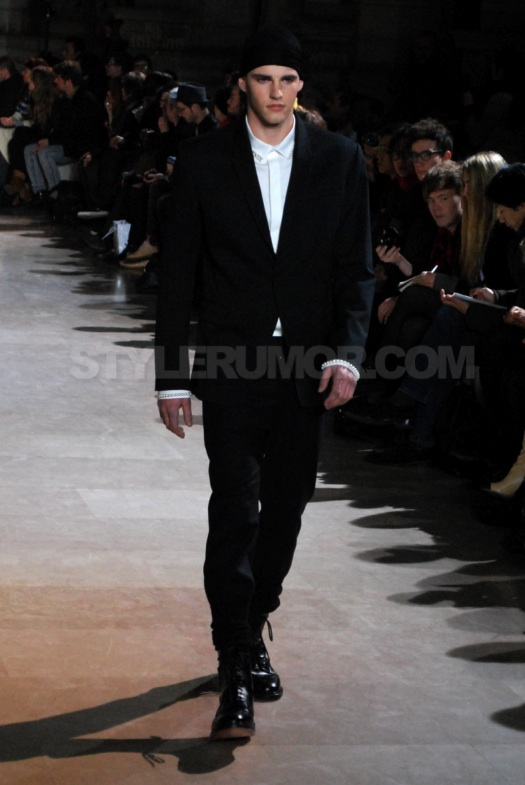 qasimi-homme-fall-winter-2010-collection-8