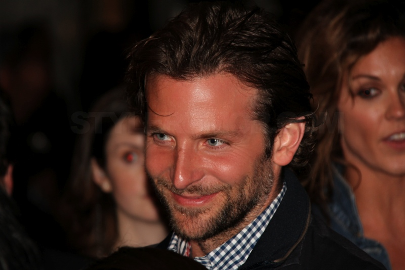 tommy-hilfiger-25-anniversary-party-bradley-cooper-1