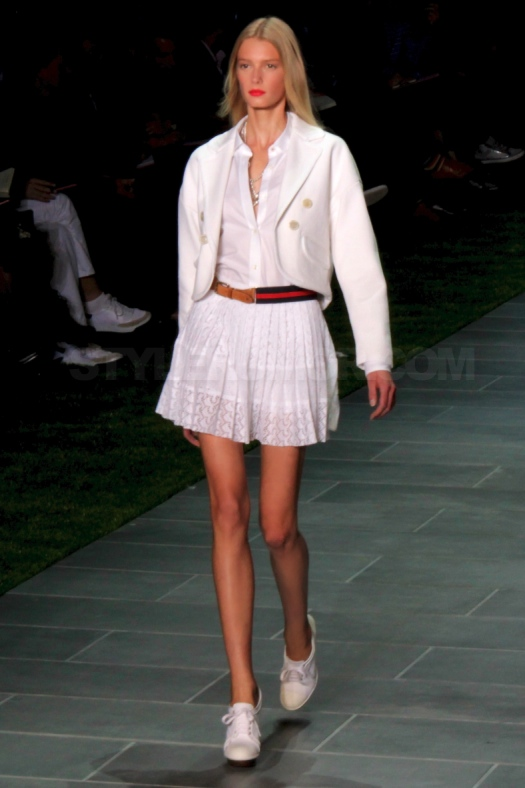 tommy-hilfiger-spring-summer-2011-collection-11