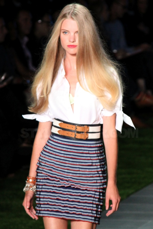 tommy-hilfiger-spring-summer-2011-collection-22