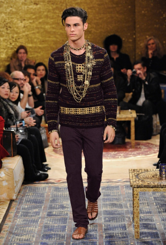 chanel-paris-byzance-pre-fall-2011-collection-26
