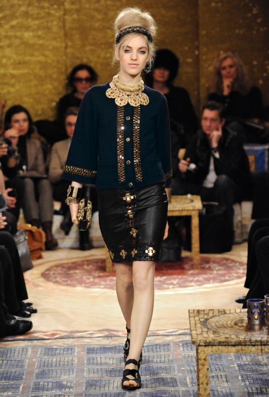 chanel-paris-byzance-pre-fall-2011-collection-28
