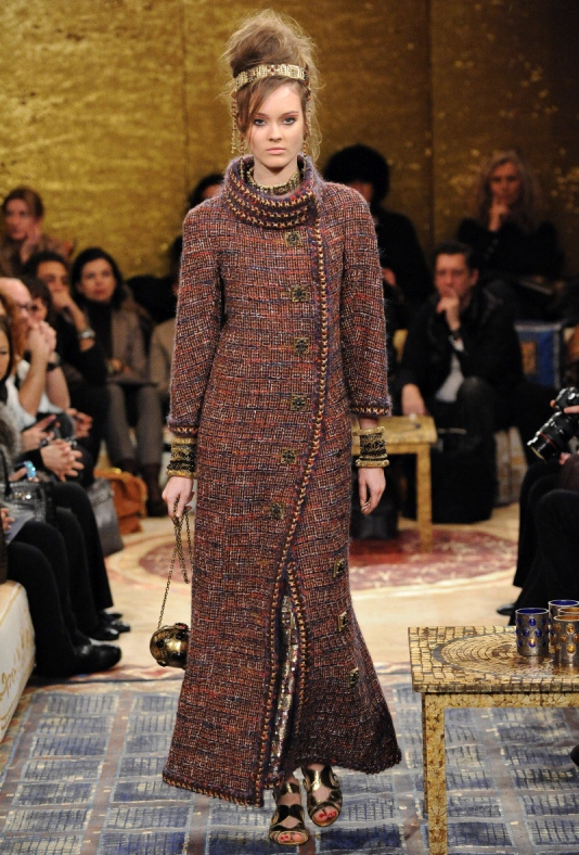chanel-paris-byzance-pre-fall-2011-collection-35