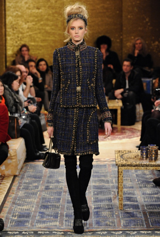 chanel-paris-byzance-pre-fall-2011-collection-37