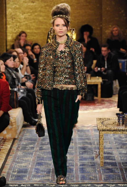 chanel-paris-byzance-pre-fall-2011-collection-41