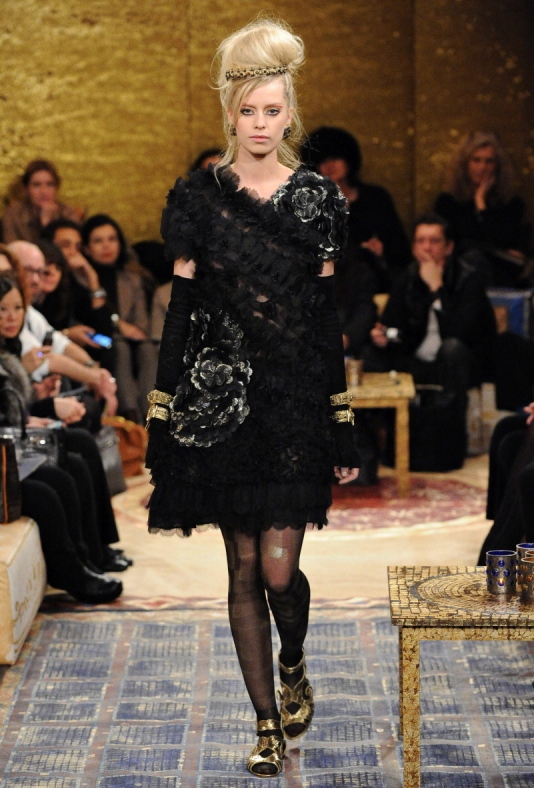 chanel-paris-byzance-pre-fall-2011-collection-54