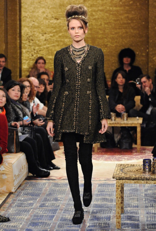 chanel-paris-byzance-pre-fall-2011-collection-6