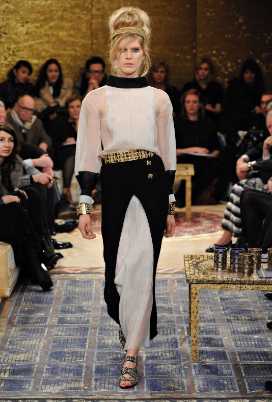 chanel-paris-byzance-pre-fall-2011-collection-60