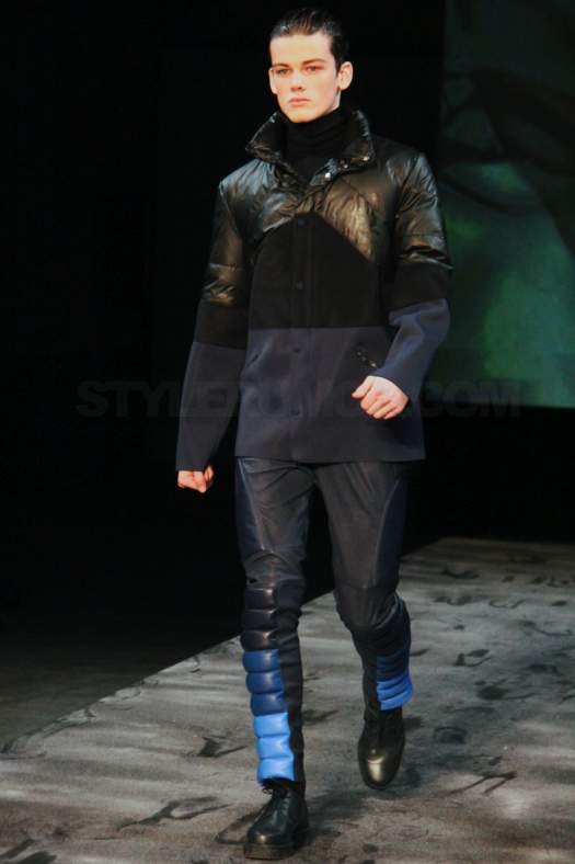 mugler-homme-fall-winter-2011-collection-12