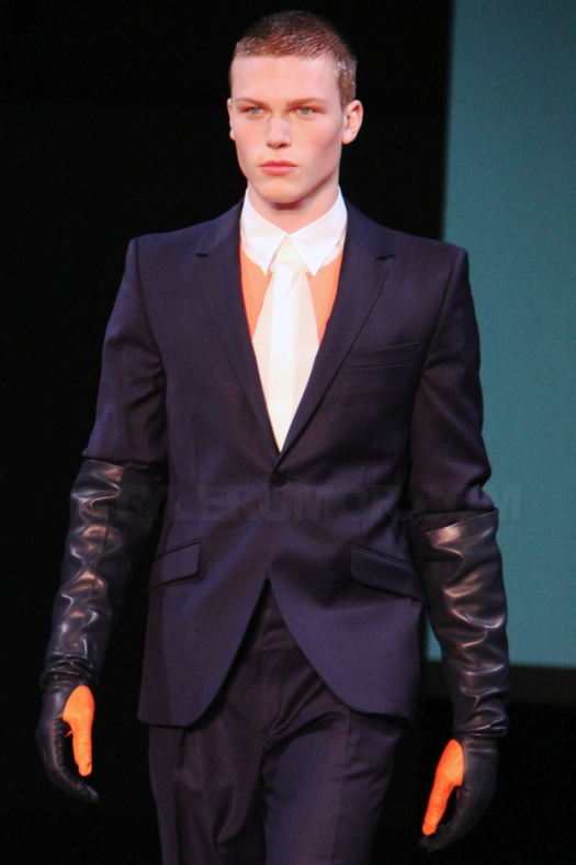 mugler-homme-fall-winter-2011-collection-7