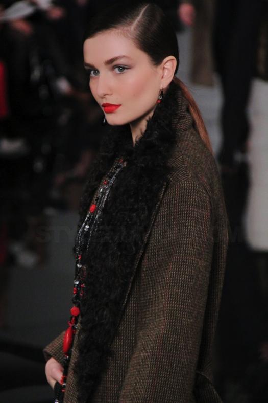 ralph-lauren-fall-winter-2011-collection-13