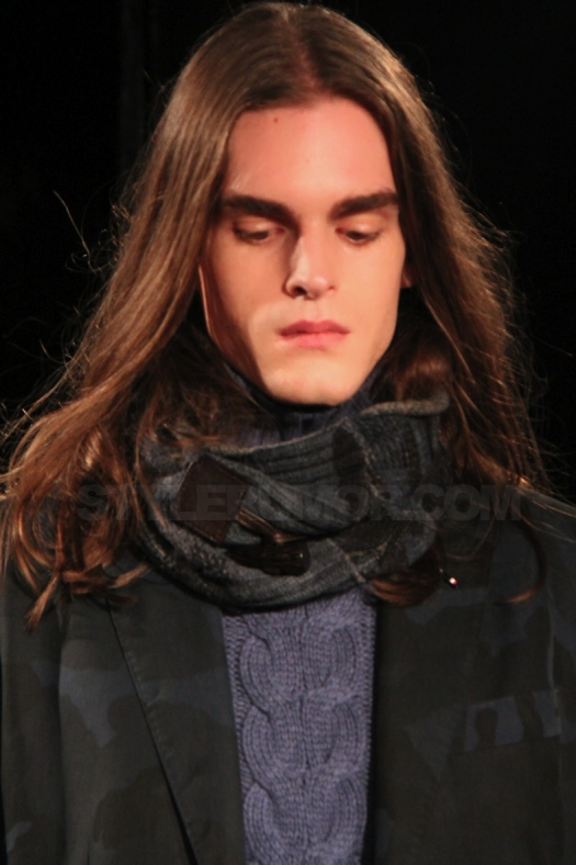 tommy-hilfiger-fall-winter-2011-menswear-collection-12