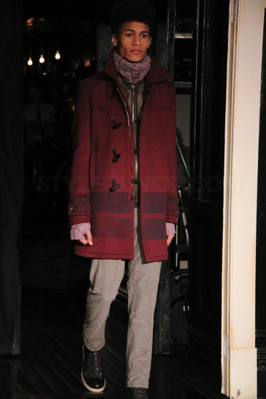 tommy-hilfiger-fall-winter-2011-menswear-collection-32