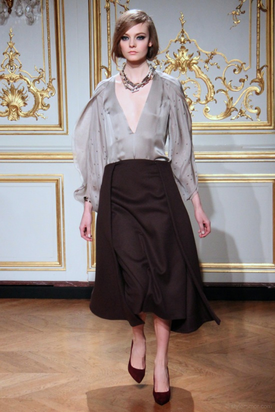 Maiyet Fall Winter 2012 Collection 29