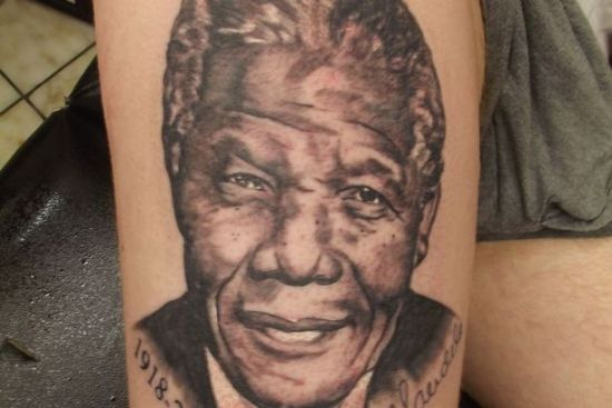 15 Best Tattoo Artists Around The World Styles At Life