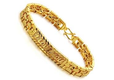 15 Latest Designs Of Bracelets For Men39s Fashion