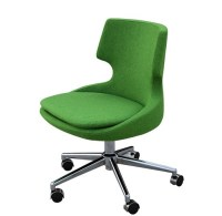 15 Modern Office Chairs For 2017 In India | Styles At Life