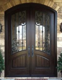 9 Best & Modern Hall Door Designs   Styles At Life