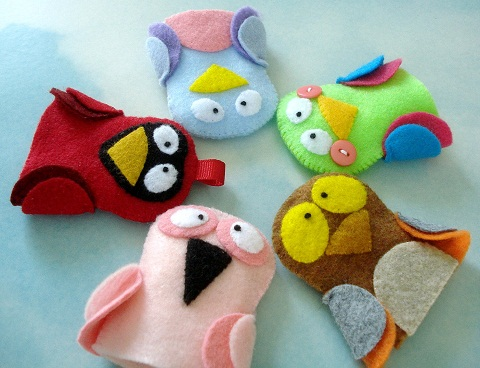 9 Simple Puppet Crafts For Kids and Preschoolers Styles At Life